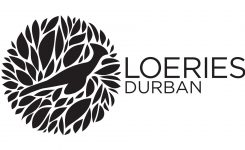 Loeries Rankings 2017